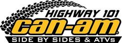 Highway 101 Can-Am Logo-final