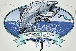 Fishermans RV Park.jpg
