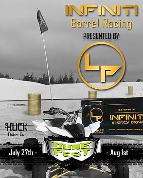 Barrel Racing Poster.png