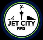 Jet City FMX.png