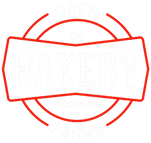 Bakery On O'Connell Logo.png