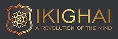 Ikighai_logo.jpg