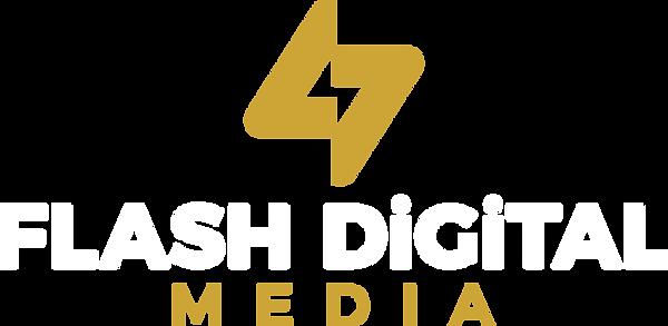 FDM_Logo_large.png
