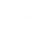 Bakery On O'Connell Logo white.png