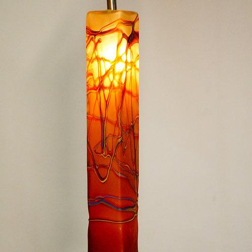 Modern light L605
