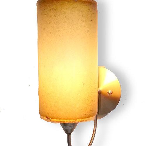 SCONCE LIGHT
