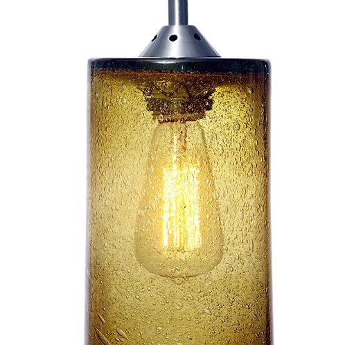 Edison pendent light L667