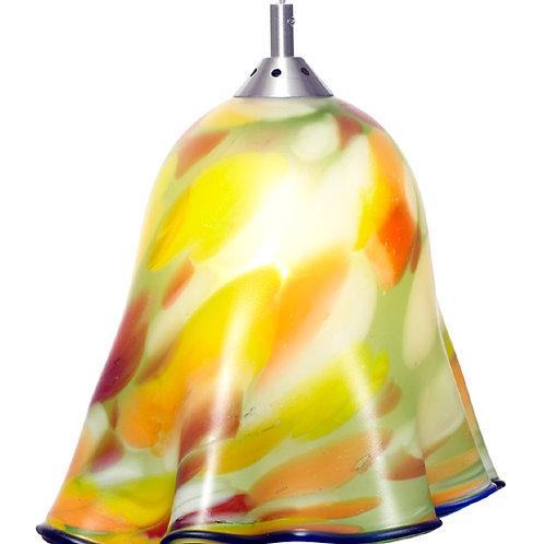 Modern pendent light  L469