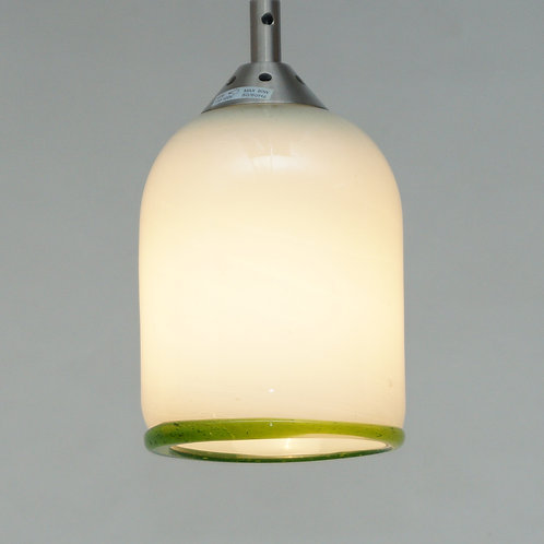 Modern light L2030