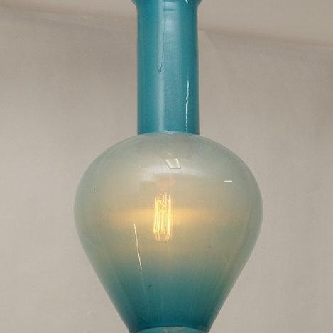 Aqua  L597