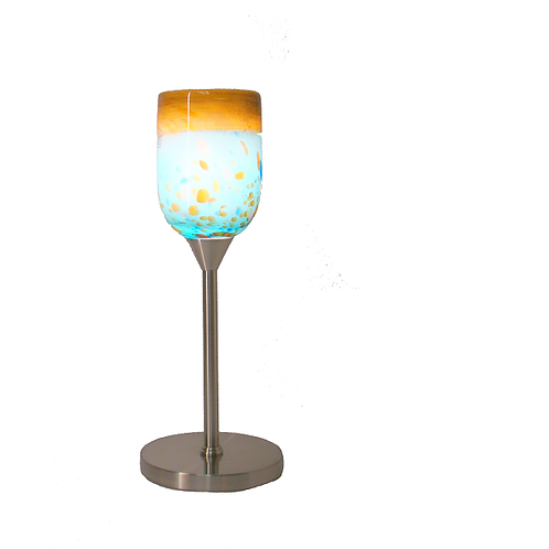 table lamp TL2020
