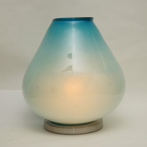 GLASS table lamp L715
