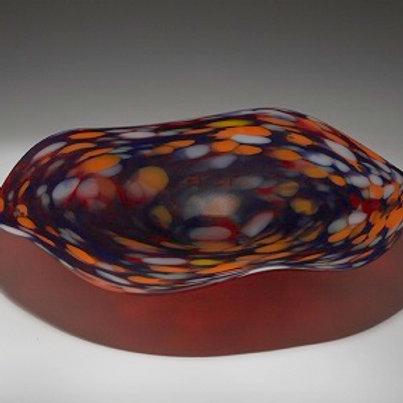 Art Glass ART526B