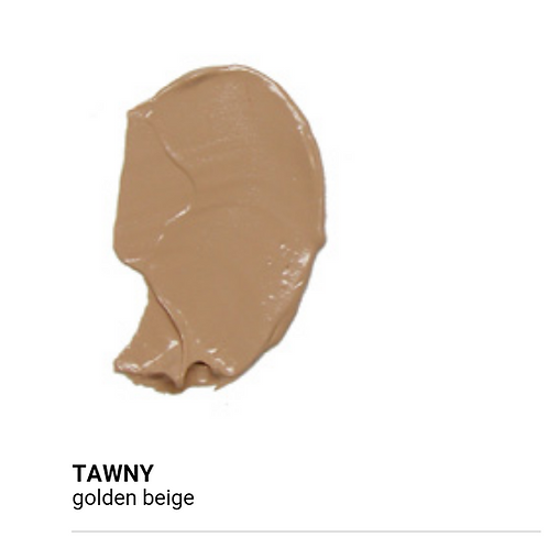 BERRY WAND  LIQUID CONCEALER (Tawny)