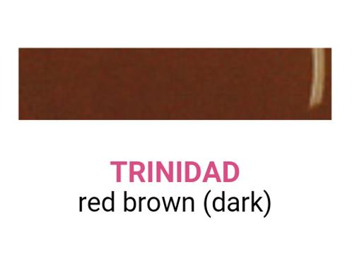 Foundation (Trini)