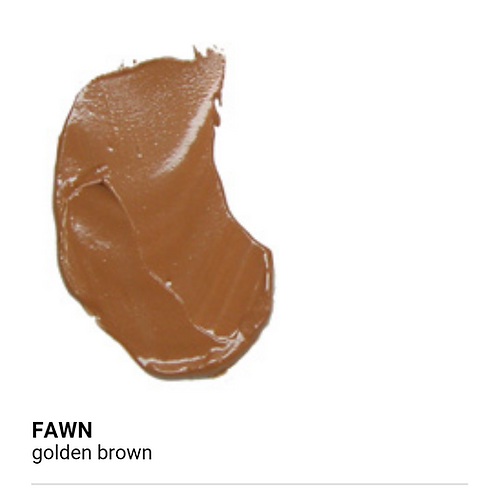 BERRY WAND  LIQUID CONCEALER (Fawn)