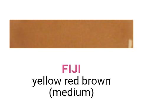 Foundation (Fiji)