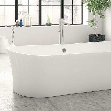 modern-family-bathroom-brisbane-renovation
