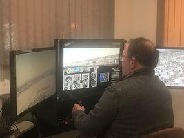 flight simulator training.jpg