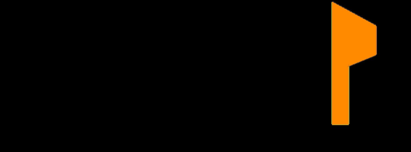 LOGO-2-CONSULTORIA.png