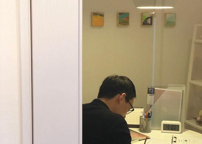 강남역일대일영어_4.jpg