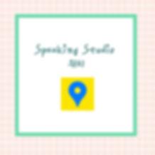 스피킹스튜디오 인스타.jpg