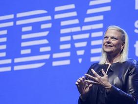 Cựu CEO IBM: Hãy ngừng tuyển dụng dựa vào bằng đại học