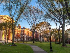 Các trường Đại học tốt nhất tại Mỹ năm 2021: Havard dẫn đầu bảng xếp hạng (Phần 1)