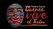 Cuenca Teatro.png