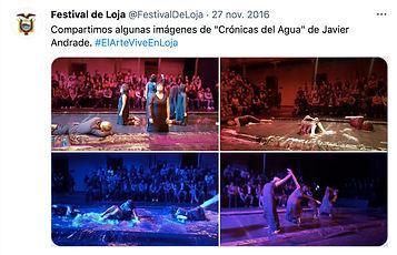 CRONICAS LOJA2.jpg
