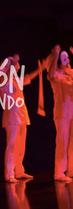 Coro Amaranto - Ecuador