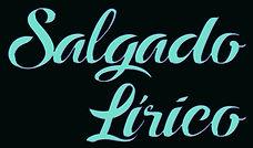 SALGADO_LÍRICO_LOGO3.jpg