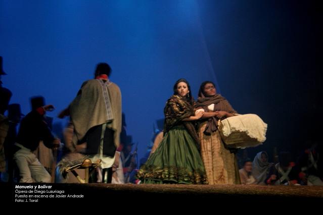 Manuela y Bolívar (5)t