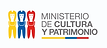 ministerio cultura.png