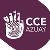 cceazuay.png