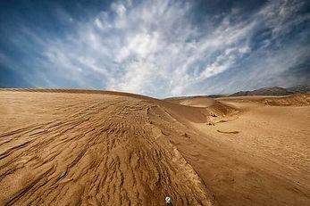desierto-de-palmira3.jpeg