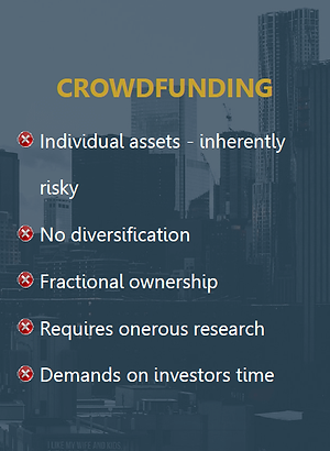 Real Estate Crowdfunding.png