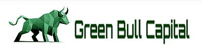 GreenBullCapital ht.png