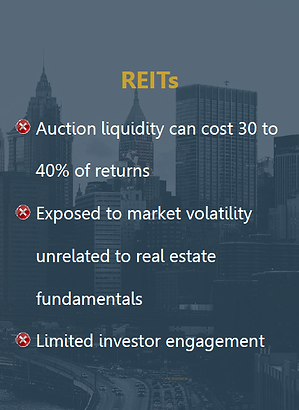 REITs.png