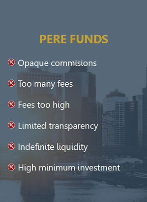 PERE Funds.png