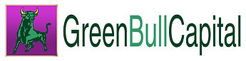 Green Bull Capital Investments
