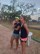 Clinica Samantha & Lorena Melo