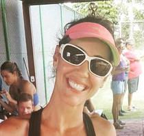 Karen Abrahão