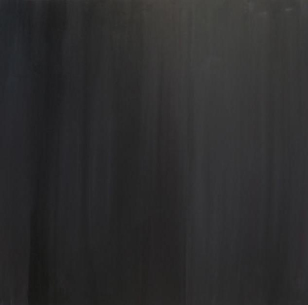 Curtain Black  (2013)