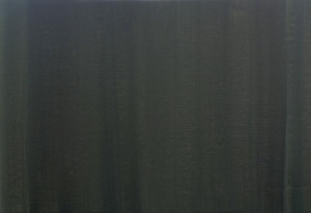 Curtain  (GMV) 2012