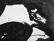 Shadow 1 (The Headquarter) 2016