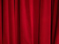 """Curtains"" Photos & Paintings (2010 - 2017)"