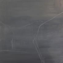 Left side of bed (2013)