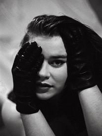 Anne Louise (Glowes) 1991