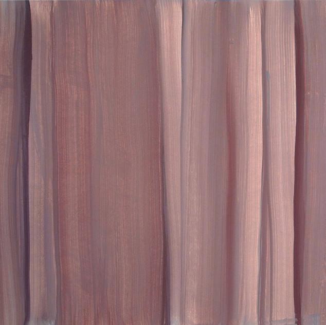 Curtain 3 2012